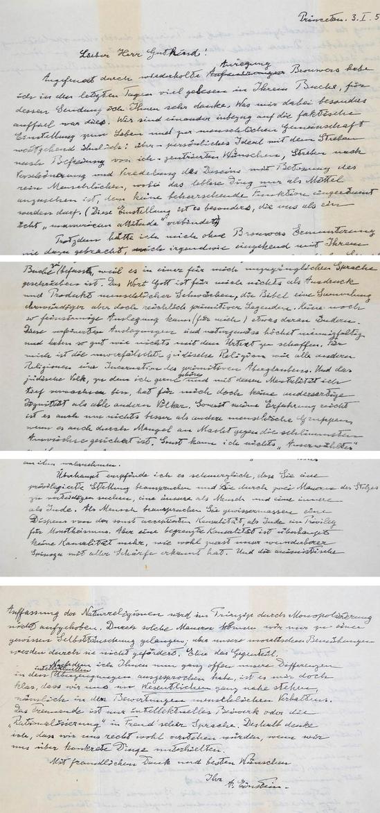 albert-einstein-letter-1.jpg