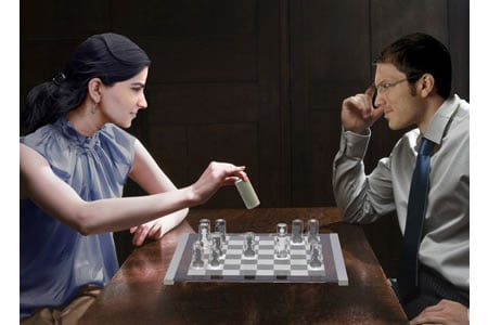 alice-chess-set_4.jpg