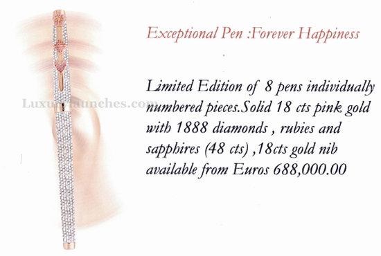 all-diamond-and-gold-pen-1.jpg