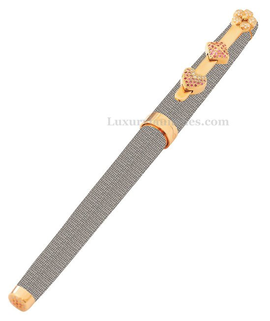 all-diamond-and-gold-pen-2.jpg