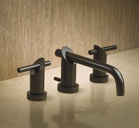 altmans-caribe-satin-gold_faucet_2.jpg