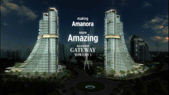 amanora-gateway-towers-2.jpg