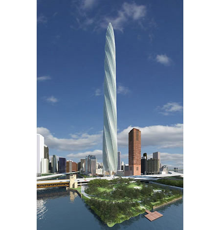 amazing_structures_chicago_spire.jpg