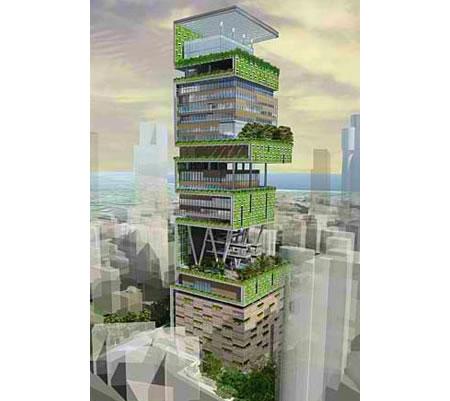 amazing_structures_residence_antilia.jpg