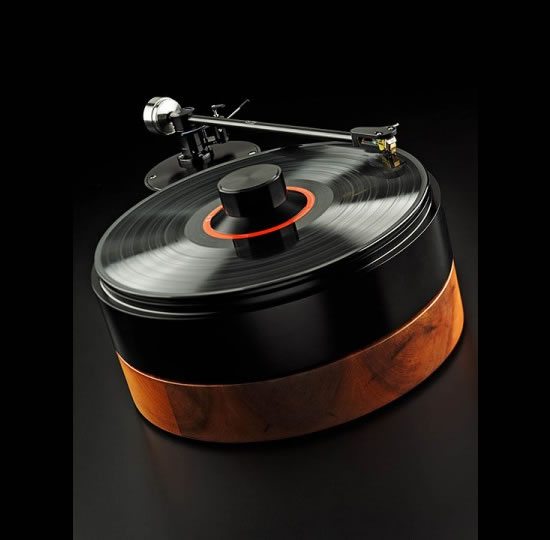 amg-viella-12-v12-turntable-recordplayer-2.jpg