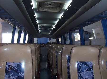 amphicoach_amphibious_tourist_bus6.jpg