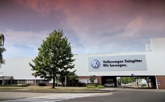 and-its-journey-starts-here-vws-salzgitter-engine-plant.jpg
