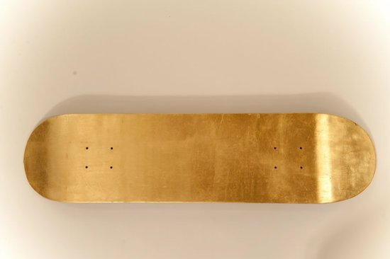 ando_24k_gold_and_steel_skateboard.jpg
