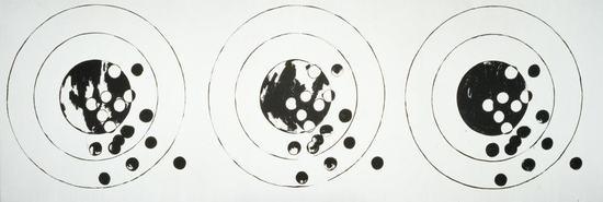 andy-warhol-3.jpg