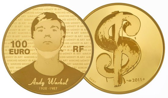 andy_warhol_gold_coin.jpg