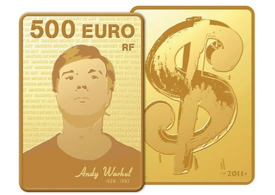 andy_warhol_gold_coin3.jpg