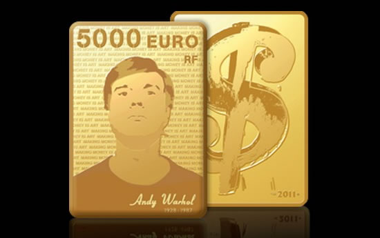 andy_warhol_gold_coin4.jpg