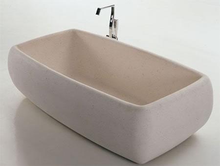 antonio-lupi-stone-baths3.jpg