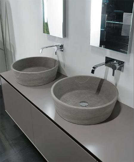 antonio-lupi-stone-baths5.jpg