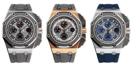 ap-michael-schumacher-watches-1.jpg