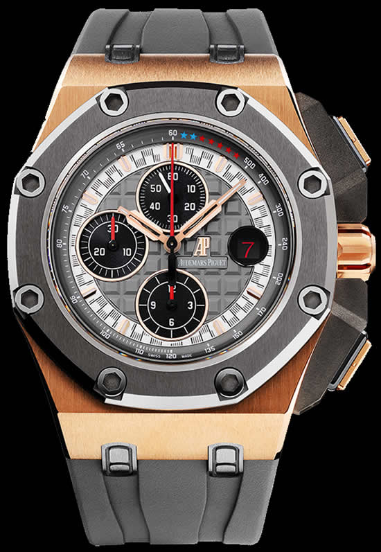 ap-michael-schumacher-watches-10.jpg
