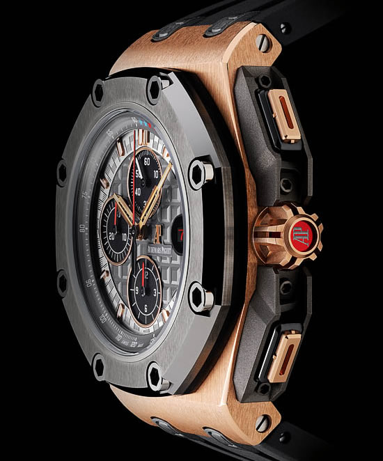 ap-michael-schumacher-watches-11.jpg