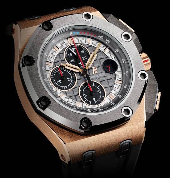 ap-michael-schumacher-watches-12.jpg