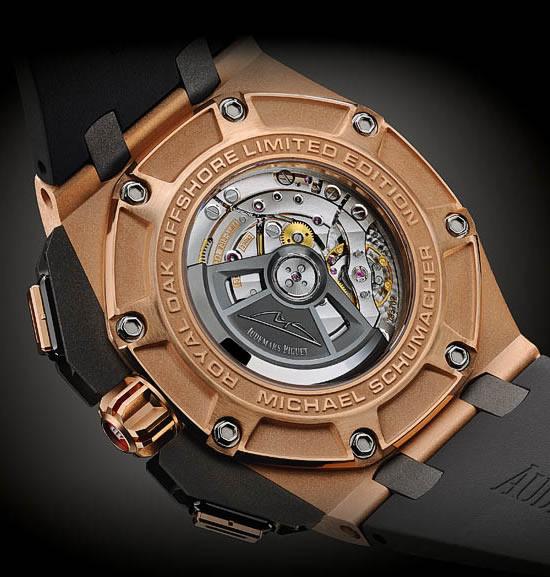 ap-michael-schumacher-watches-13.jpg