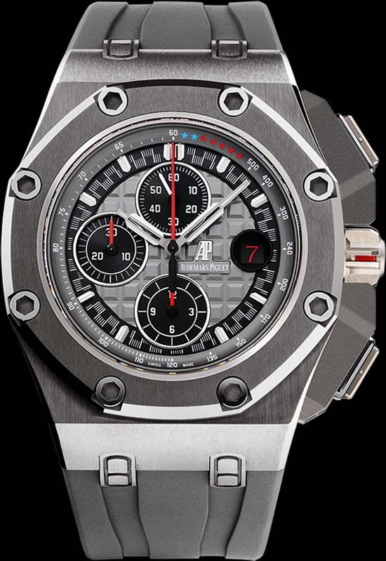ap-michael-schumacher-watches-2.jpg