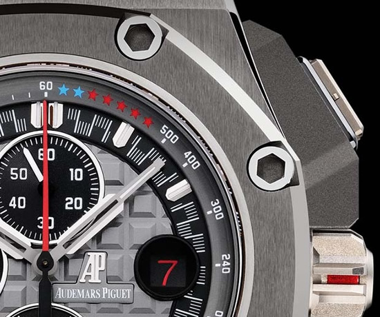 ap-michael-schumacher-watches-3.jpg