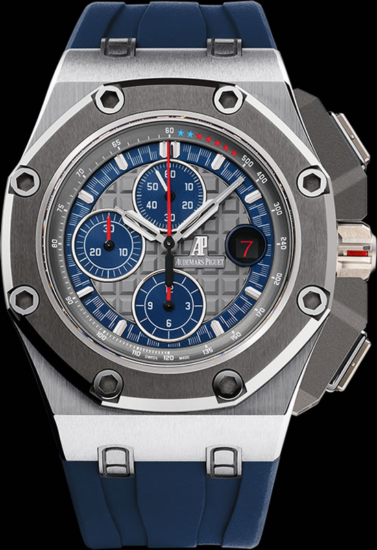 ap-michael-schumacher-watches-4.jpg