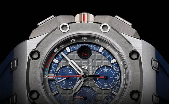 ap-michael-schumacher-watches-5.jpg