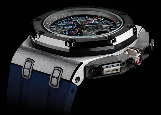 ap-michael-schumacher-watches-6.jpg