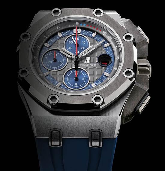 ap-michael-schumacher-watches-7.jpg