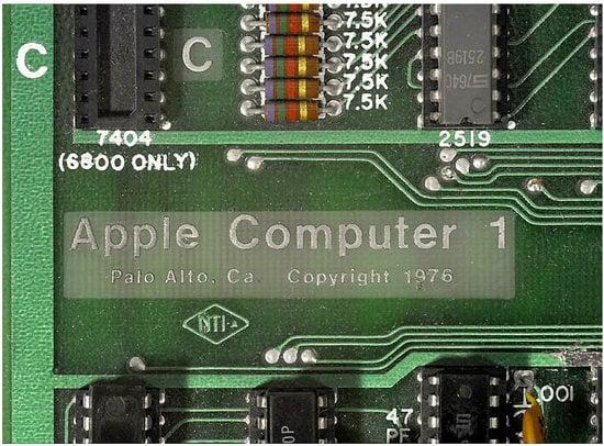 apple-1-computer-2.jpg