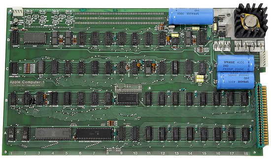 apple-1-computer-4.jpg