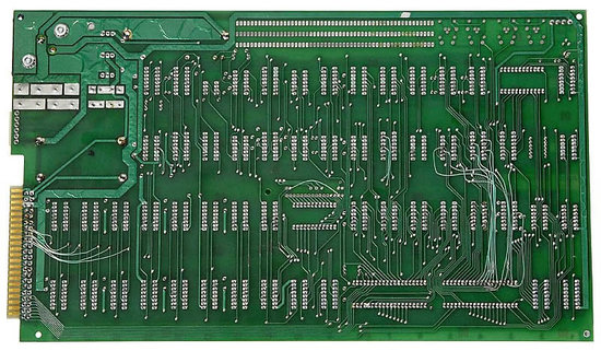 apple-1-computer-5.jpg