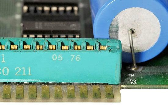 apple-1-computer-6.jpg