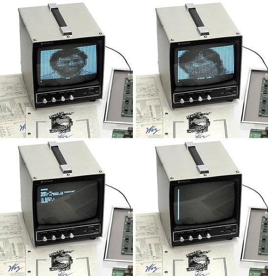 apple-1-computer-7.jpg