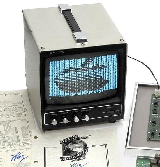 apple-1-computer-8.jpg