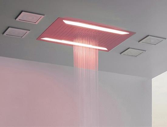aqua-sense-electronic-shower-system-graff-2.jpg