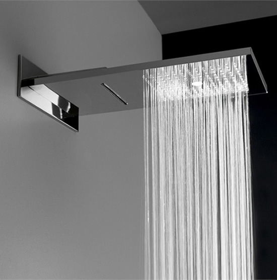 aqua-sense-electronic-shower-system-graff-5.jpg