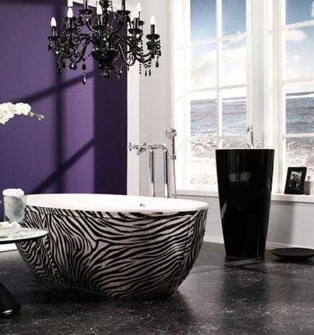 aquamass-bathtub-2.jpg