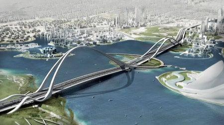 arch-bridge-dubai-2.jpg