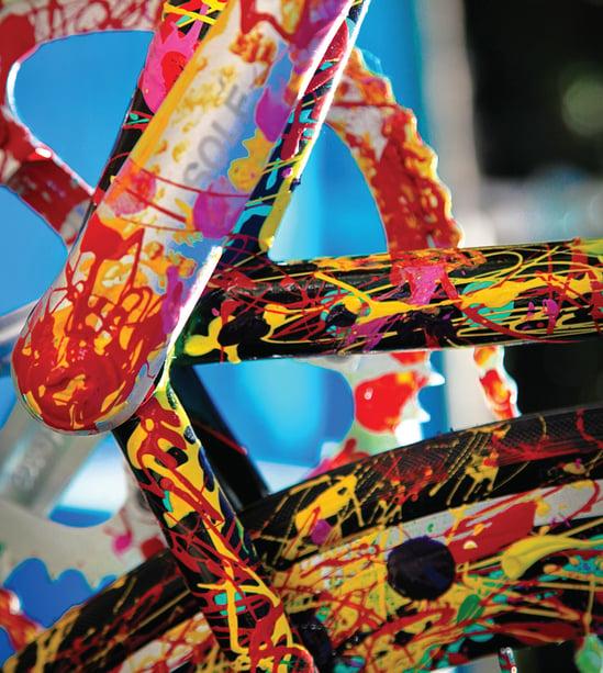 art-bike-3.jpg