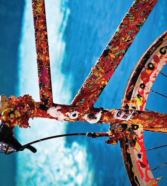 art-bike-5.jpg