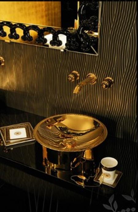 art-deco-tub-1.jpg