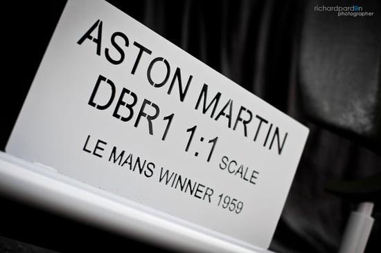 aston-martin-8.jpg