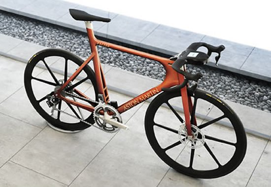 aston-martin-bicycle-1.jpg