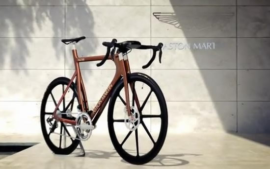 aston-martin-bicycle-4.jpg