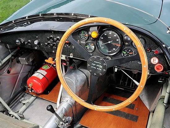 aston-martin-dbr-12-classic-2.jpg