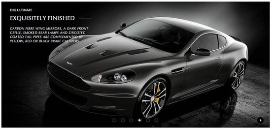 aston-martin-dbs-ultimate_2.jpg
