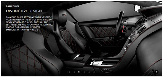 aston-martin-dbs-ultimate_interior.jpg