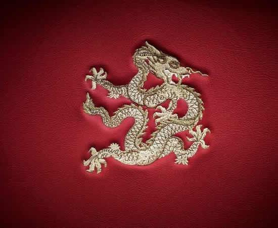 aston-martin-dragon88-2.jpg