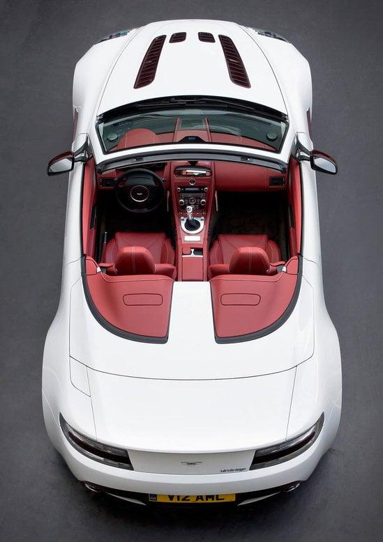 aston-martin-roadster-8.jpg
